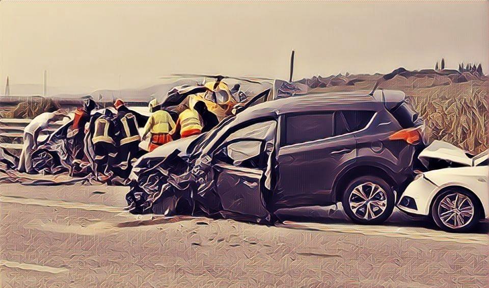 https: img.okezone.com content 2019 11 15 337 2130277 kasus-kecelakaan-di-jalan-tol-tabrakan-dua-bus-hingga-menabrak-polisi-6FQTxZ893K.jpg