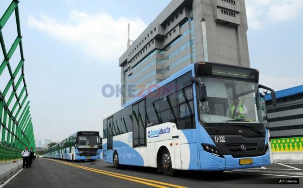 https: img.okezone.com content 2019 11 15 338 2130250 transjakarta-minta-dilibatkan-dalam-pengelolaan-kawasan-transit-mkddj6SafL.jpg