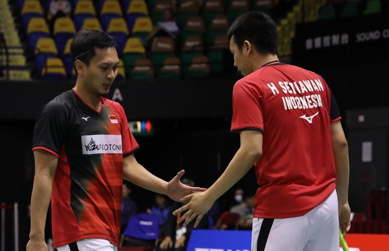 https: img.okezone.com content 2019 11 15 40 2130447 ahsan-hendra-ungkap-kunci-sukses-tembus-semifinal-hong-kong-open-2019-9amPdligth.jpg