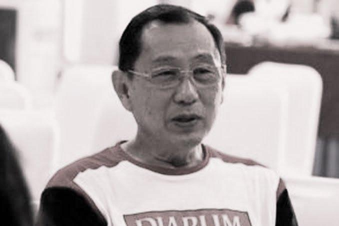 https: img.okezone.com content 2019 11 15 40 2130512 legenda-bulu-tangkis-indonesia-johan-wahyudi-tutup-usia-QyPKzgLCge.jpg