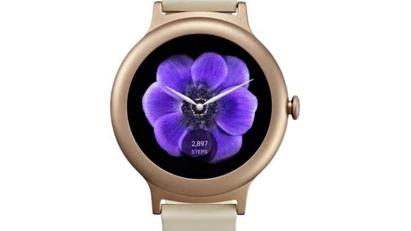 https: img.okezone.com content 2019 11 15 57 2130295 lg-bikin-smartwatch-mirip-perhiasan-untuk-wanita-ini-wujudnya-BGZ8LPnyWZ.jpg