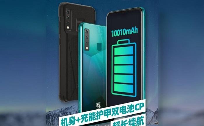 https: img.okezone.com content 2019 11 15 57 2130358 miliki-baterai-gahar-intip-spesifikasi-hisense-king-kong-6-dyeBU6dWZ2.jpg