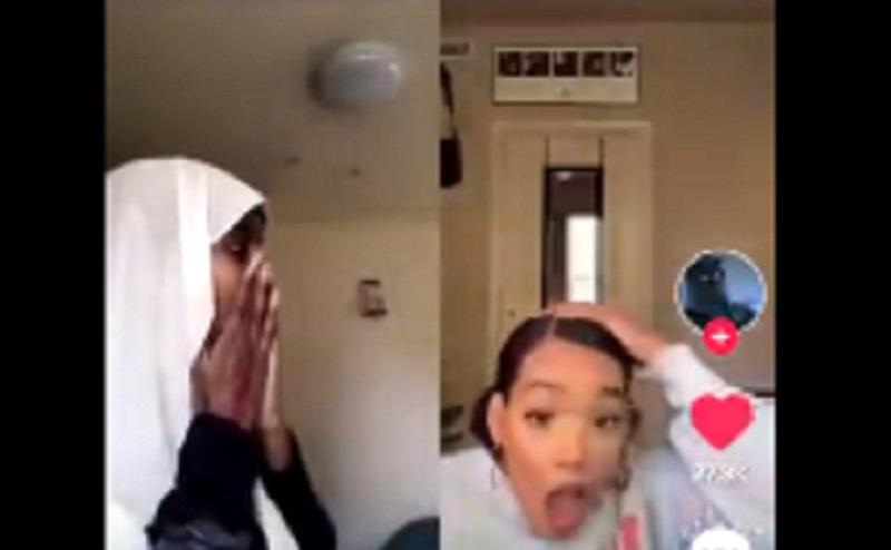 https: img.okezone.com content 2019 11 15 614 2130449 viral-video-lucu-ukhti-pakai-hijab-temannya-sampai-jatuh-swFGemHnDA.jpg