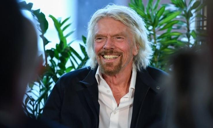 https: img.okezone.com content 2019 11 16 320 2130757 sebelum-mulai-bisnis-ini-tips-dari-pengusaha-sukses-GSxbuANtKT.jpg