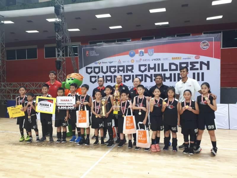 https: img.okezone.com content 2019 11 16 36 2130574 cougar-children-championship-iii-2019-capai-puncak-ini-daftar-pemenangnya-zWJqVGuoKZ.jpeg