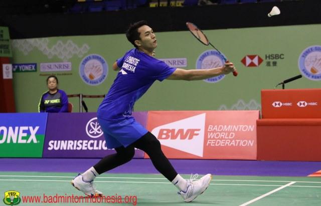 https: img.okezone.com content 2019 11 16 40 2130578 segel-1-tempat-di-semifinal-hong-kong-open-2019-ini-komentar-jonatan-tuvTZ9fR8C.jpg