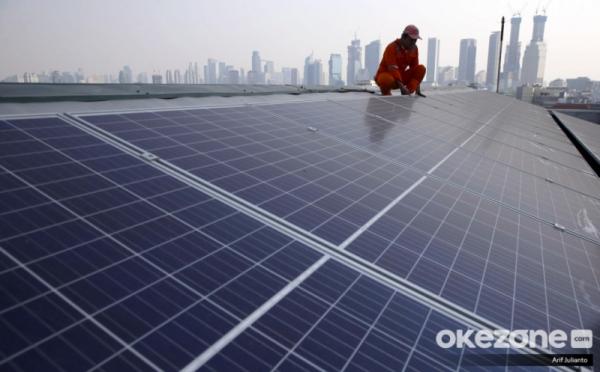 https: img.okezone.com content 2019 11 16 65 2130742 gandeng-itb-perusahaan-listrik-prancis-ingin-kembangkan-energi-terbarukan-di-ri-jgcR0t63wn.jpg