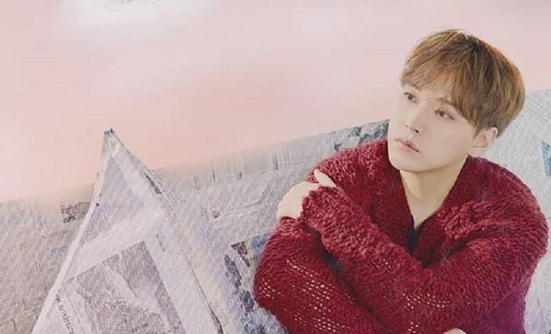 https: img.okezone.com content 2019 11 17 205 2131048 sungmin-super-junior-rilis-teaser-untuk-debut-solo-PwmP9jVDge.jpg