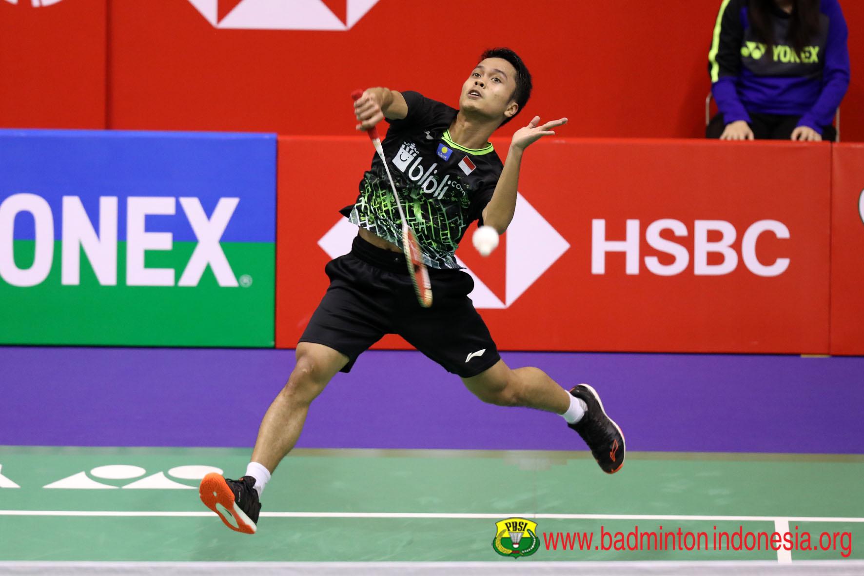 https: img.okezone.com content 2019 11 17 40 2130845 jadwal-wakil-indonesia-di-final-hong-kong-open-2019-YsyJzXfvK0.jpg