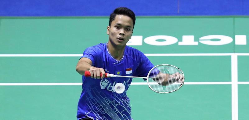 https: img.okezone.com content 2019 11 17 40 2131009 anthony-kalah-indonesia-tanpa-gelar-juara-di-hong-kong-open-2019-s3nBa0MppM.jpg