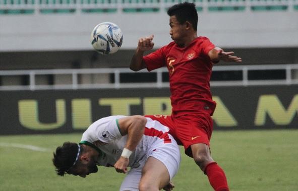 https: img.okezone.com content 2019 11 17 51 2130842 impresif-di-laga-uji-coba-timnas-indonesia-u-23-diyakini-sabet-emas-sea-games-2019-ewm3lIiS9L.jpg