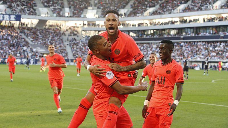 https: img.okezone.com content 2019 11 17 51 2131015 barcelona-masih-akan-coba-pulangkan-neymar-4W95I2dOaU.jpg