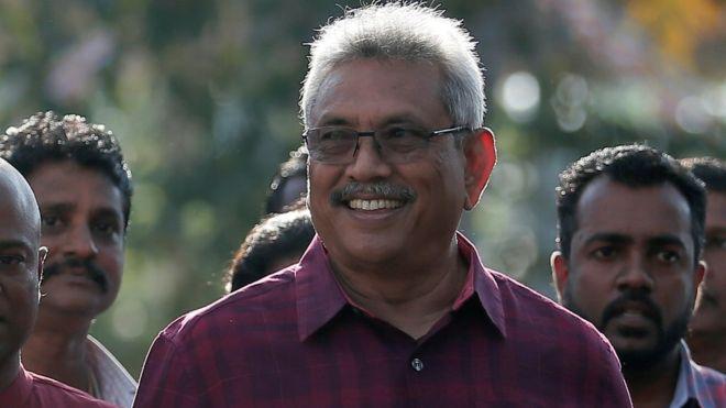 https: img.okezone.com content 2019 11 18 18 2131193 mantan-kepala-pertahanan-rajapaksa-menangi-pemilihan-presiden-sri-lanka-IHRwn0DqFp.jpg