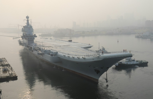 https: img.okezone.com content 2019 11 18 18 2131251 kapal-induk-china-berlayar-melalui-selat-taiwan-bikin-taipei-kesal-QdgvoWwABF.jpg