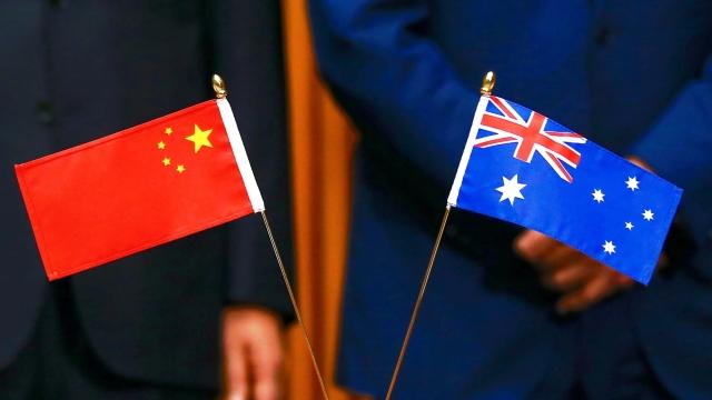 https: img.okezone.com content 2019 11 18 18 2131277 dua-politisi-australia-dilarang-masuk-china-karena-mengkritik-x2EiMHC5N9.jpg