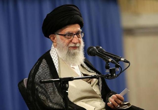 https: img.okezone.com content 2019 11 18 18 2131306 protes-kenaikan-bbm-di-iran-meluas-ayatollah-ali-beberapa-kehilangan-nyawa-sejumlah-tempat-hancur-ZvHz1SeQuE.jpg