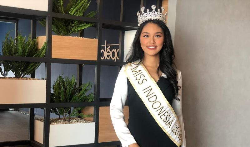 https: img.okezone.com content 2019 11 18 194 2131122 jika-menang-miss-world-2019-ini-yang-akan-dilakukan-princess-megonondo-OG2jzitiRa.jpeg