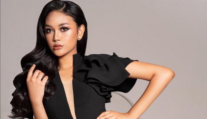 https: img.okezone.com content 2019 11 18 194 2131298 berjuang-di-miss-world-2019-princess-megonondo-dapat-dukungan-penuh-dari-krisdayanti-xR1uTHTzbh.jpg