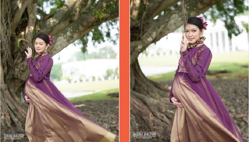 https: img.okezone.com content 2019 11 18 194 2131399 selvi-ananda-tampil-cantik-menawan-saat-maternity-shoot-la-lembah-manah-kFMCXTXOEf.jpg