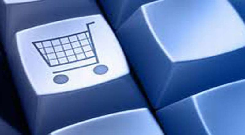 https: img.okezone.com content 2019 11 18 278 2131327 fenomena-belanja-online-tingkatkan-penggunaan-dompet-digital-8XEN0bk94W.jpg