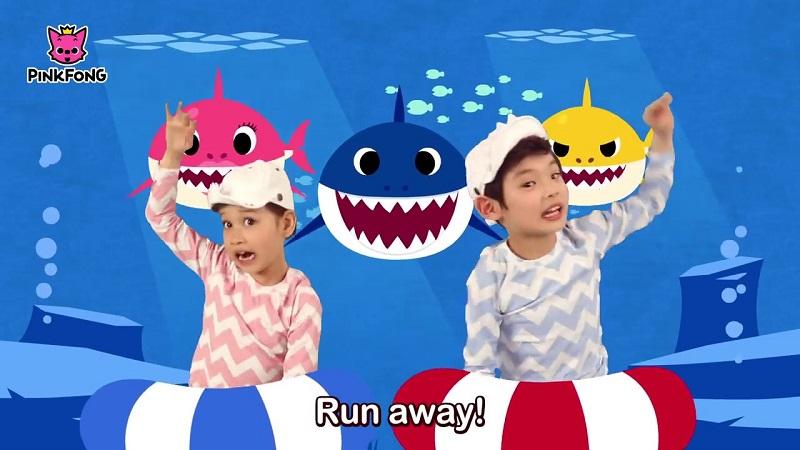 https: img.okezone.com content 2019 11 18 320 2131372 sukses-besar-pencipta-lagu-baby-shark-kini-kantongi-rp1-7-triliun-Jwp70HmVjO.jpg
