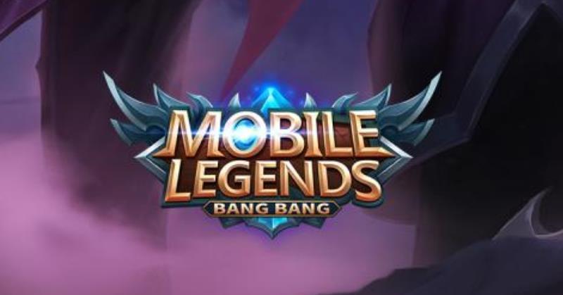 https: img.okezone.com content 2019 11 18 326 2131450 evos-legends-raih-juara-dunia-mobile-legends-world-championship-2019-mBD2TzyCmT.jpg