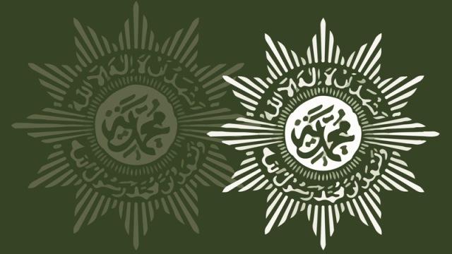 https: img.okezone.com content 2019 11 18 337 2131104 peristiwa-18-november-berdirinya-muhammadiyah-hingga-latvia-merdeka-dari-rusia-JOCyHIt8te.jpg