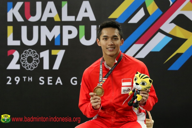 https: img.okezone.com content 2019 11 18 43 2131203 indonesia-negara-terbaik-kedua-sepanjang-sejarah-sea-games-lzxArk1L8A.jpg