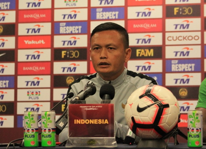 https: img.okezone.com content 2019 11 18 51 2131311 tandang-ke-stadion-bukit-jalil-yeyen-pastikan-timnas-indonesia-siap-bangkit-BgldRRO1KQ.jpg