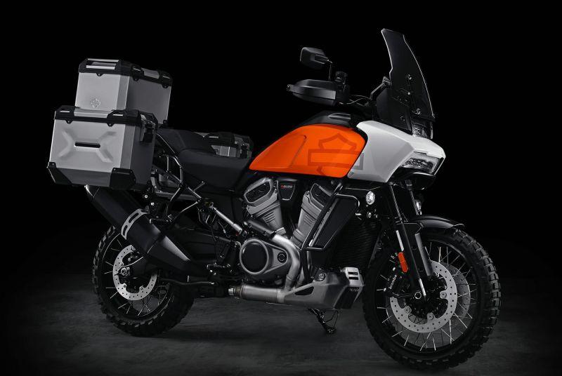 https: img.okezone.com content 2019 11 18 53 2131346 harley-davidson-luncurkan-motor-adventure-perdananya-demi-genjot-penjualan-NgVCtiNpUo.jpg
