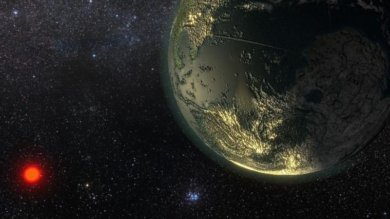 https: img.okezone.com content 2019 11 18 56 2131445 nasa-ungkap-exoplanet-paling-gelap-yang-pernah-ditemukan-ppmIsvKDdp.jpg
