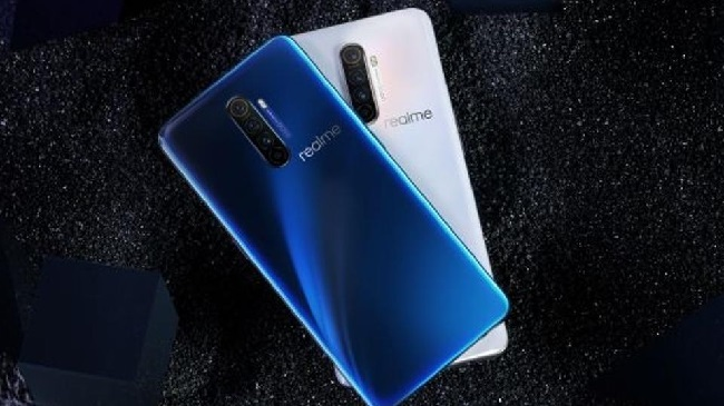 https: img.okezone.com content 2019 11 18 57 2131261 realme-konfirmasi-ponsel-flagship-x2-pro-di-indonesia-zU67EVdAtp.jpg