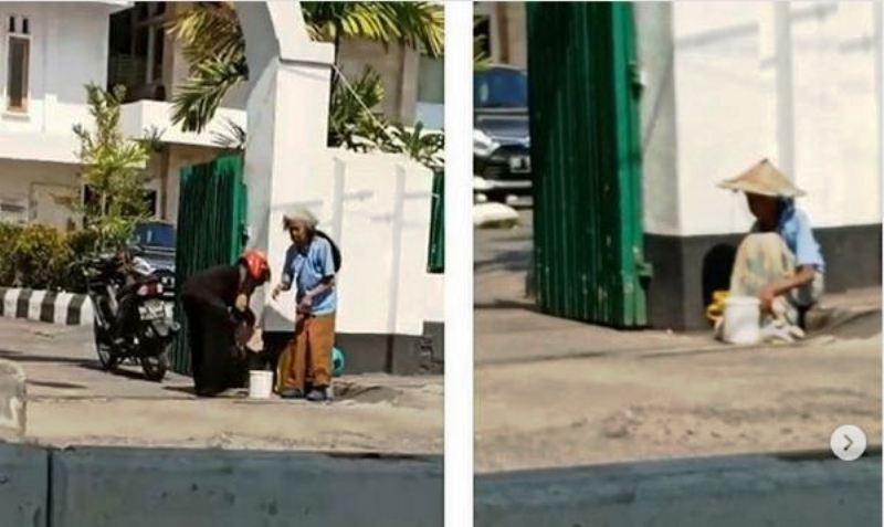 https: img.okezone.com content 2019 11 18 609 2131398 viral-video-diduga-anak-eksploitasi-ibu-untuk-mengemis-dinsos-makassar-turun-tangan-ZnQnuNbIBe.JPG