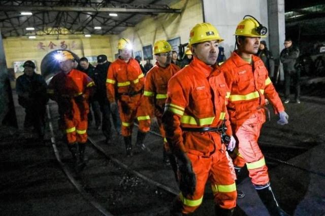 https: img.okezone.com content 2019 11 19 18 2131702 tambang-batu-bara-meledak-di-china-tewaskan-15-orang-fWvgZGuwgk.jpg