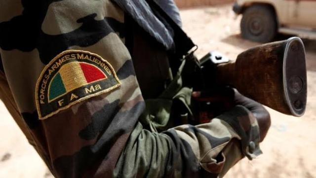 https: img.okezone.com content 2019 11 19 18 2131765 24-tentara-mali-tewas-diserang-gerilyawan-p1mUtyJwIy.jpg