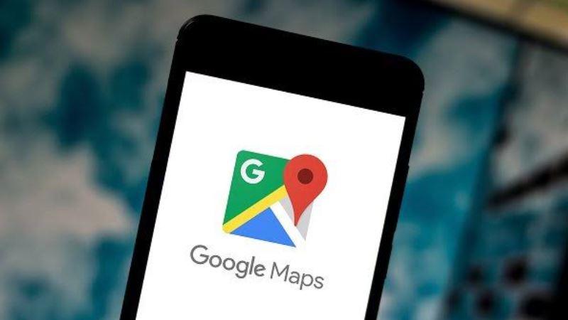 https: img.okezone.com content 2019 11 19 207 2131819 google-maps-uji-fitur-jejaring-sosial-baru-di-beberapa-kota-Z7iBVGSrk3.jpg