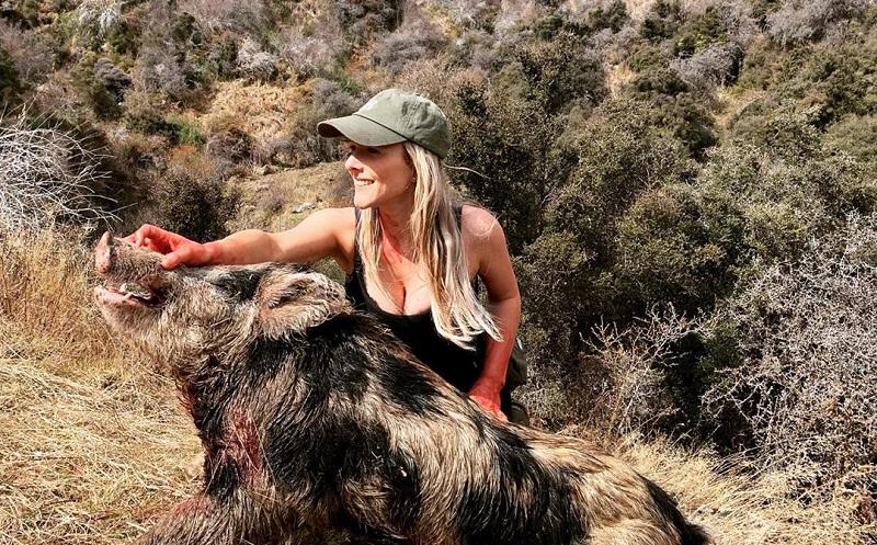 https: img.okezone.com content 2019 11 19 298 2131808 niat-sajikan-daging-organik-untuk-keluarga-wanita-ini-dapat-ancaman-pembunuhan-mnOzv381eO.jpg