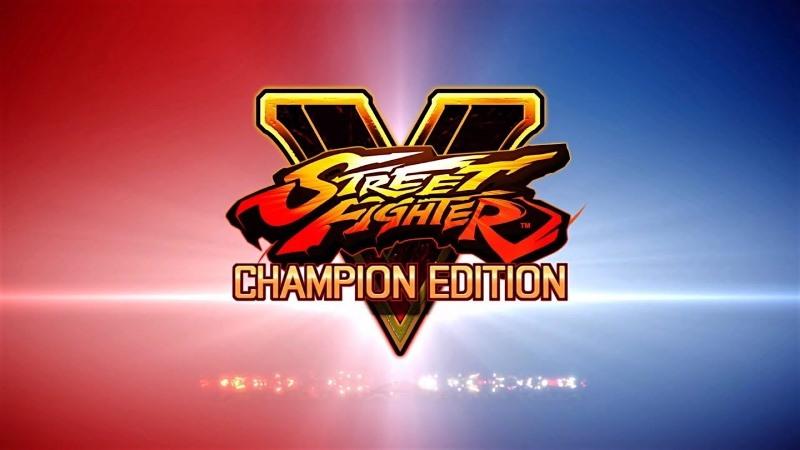 https: img.okezone.com content 2019 11 19 326 2131711 game-street-fighter-5-champion-edition-rilis-di-2020-bl5qlT7hJ9.jpg