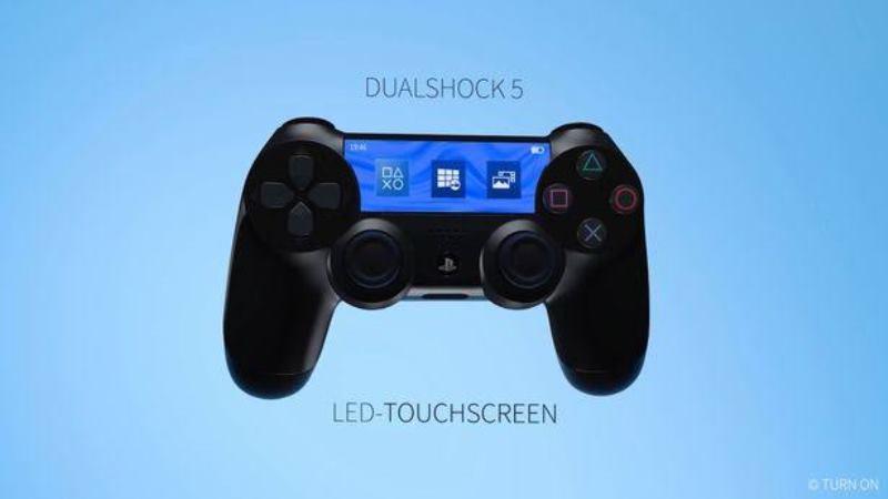 https: img.okezone.com content 2019 11 19 326 2131753 inikah-wujud-controller-playstation-5-ezsbazY2Ym.jpg