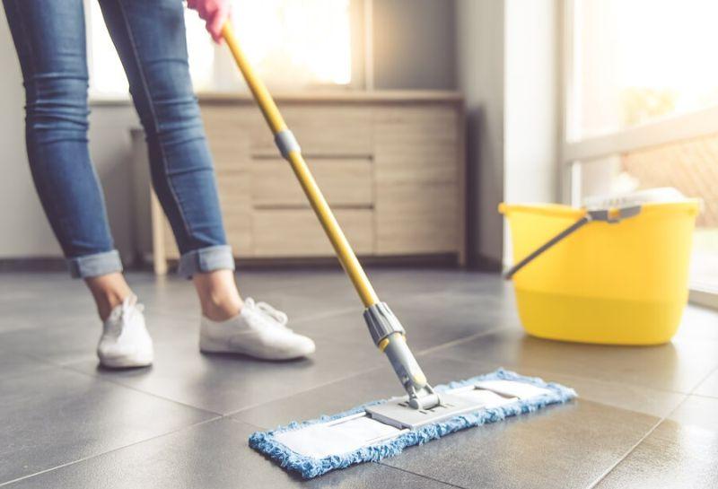 https: img.okezone.com content 2019 11 19 470 2131956 rajin-bersih-bersih-rumah-7-spot-ini-jangan-sampai-terlewatkan-tsfqTawsVJ.jpg