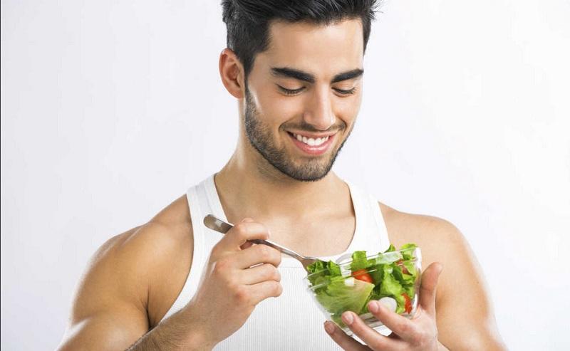 https: img.okezone.com content 2019 11 19 485 2131763 pola-makan-vegetarian-bikin-kekuatan-ereksi-pria-meningkat-500-persen-qtgAs8SV5Y.jpg