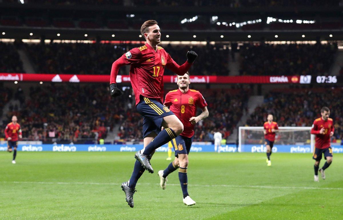 https: img.okezone.com content 2019 11 19 51 2131539 spanyol-menghujani-rumania-dengan-lima-gol-tanpa-balas-u7bMYxjgCj.jpg