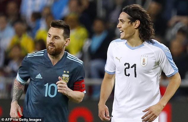 https: img.okezone.com content 2019 11 19 51 2131560 cavani-tantang-messi-adu-jotos-di-laga-argentina-vs-uruguay-Iffi3Qjn33.jpg