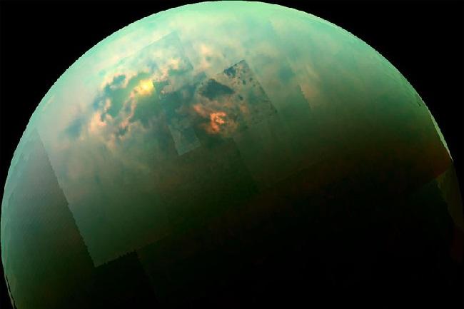 https: img.okezone.com content 2019 11 19 56 2131868 astronom-ciptakan-peta-bulan-terbesar-milik-saturnus-titan-DO5gO5UTEk.jpg