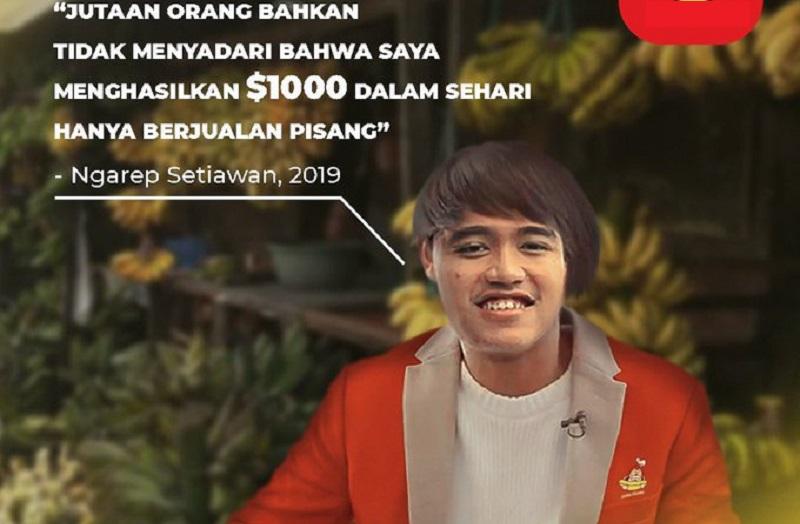 https: img.okezone.com content 2019 11 19 612 2131564 viral-meme-budi-setiawan-begini-tanggapan-kocak-kaesang-pangarep-ocQdis9XRi.jpg