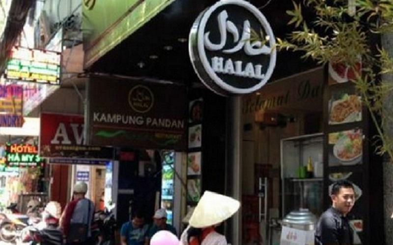 https: img.okezone.com content 2019 11 19 614 2131728 pentingnya-mengembangkan-industri-halal-di-dalam-negeri-U1F6L5GrST.jpg