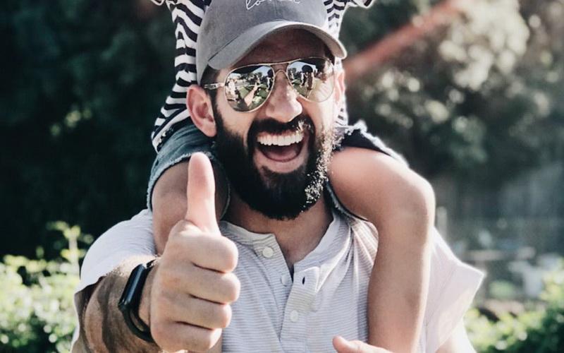 https: img.okezone.com content 2019 11 20 194 2131994 celana-dalam-khusus-ayah-mampu-lindungi-mr-p-dari-serangan-buah-hati-sAmEVmntnJ.jpg