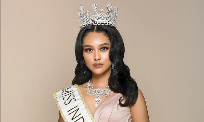 https: img.okezone.com content 2019 11 20 194 2132234 fast-track-kategori-modelling-jadi-incaran-princess-megonondo-di-miss-world-2019-Kq6LXYyspN.jpg