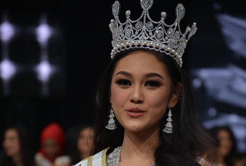 https: img.okezone.com content 2019 11 20 194 2132327 prima-di-karantina-miss-world-2019-saat-musim-dingin-princess-megonondo-intens-olahraga-B3pJdmqbfj.jpg