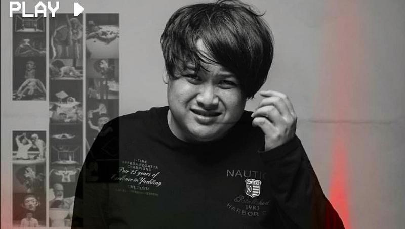 https: img.okezone.com content 2019 11 20 196 2132053 sebelum-meninggal-cecep-reza-unggah-3-foto-menyangkut-kehidupannya-netizen-kayak-pertanda-KM4q4Rg0n5.jpg